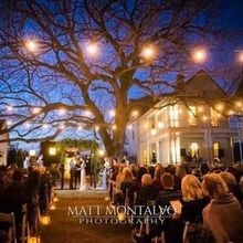 Photo of Matt Montalvo Photography in Austin, TX