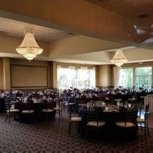 Photo for Avalon Manor Banquet Center Review - Somerset room