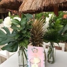 Photo of Better Together México, weddings and events in Playa del Carmen,