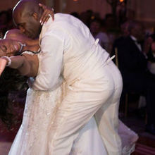 "Photo for Genesis Events Review - ""At Last"" 