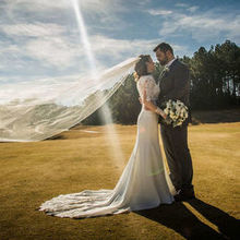 Photo for Atlanta Artistic Weddings Review - @AtlantaArtisticWeddings