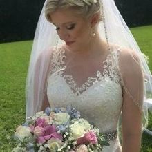 Photo for Dress Your Fancy Bridal Boutique Review
