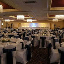 Photo for Cedars Banquet Center Review