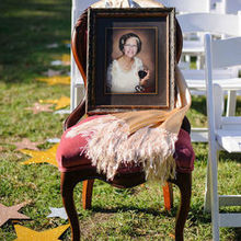 Photo for A Chair Affair, Inc. Review - photo credit: @VictoriaAngelaPhoto