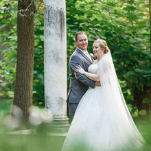 Photo for Katherine Van Acker Photography Review - Congress Park - Saratoga Springs, NY