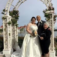 Photo for A Lovely Ceremony Review