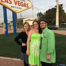 Photo for Vegas Vows For Free Review