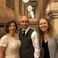 Photo for Officiant NYC Review