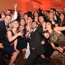 Photo of Barattini Productions - DJ Entertainment in St. James , NY