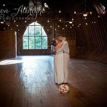 Photo of Sharon Elisabeth Photography in Waxhaw, NC