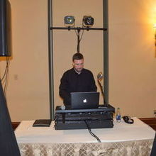 Photo for Active DJ Entertainment Review - Add a comment...