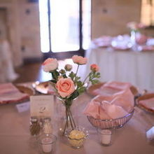 Photo of Milan Catering and Event Design in Sarasota, FL
