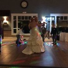 Photo of AUDiO-PRO Mobile DJ Entertainment, LLC in Delaware, OH