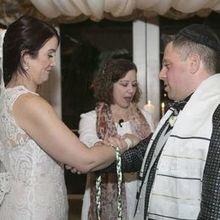 PennsylvaniaHavertown Jewish Dating