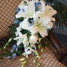 Photo for Oneco Florist Review