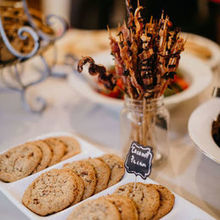 Photo for The Wooden Spoon Catering Company Review