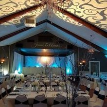 Photo for Tuscan Hall Banquet Center Review - Our breathtaking reception at Tuscan Hall.