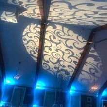 Photo for Tuscan Hall Banquet Center Review - Lighting by David Hall-Milwaukee's Favorite DJ