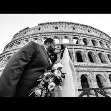 Photo for Romeo and Juliet - Elegant weddings in Italy Review