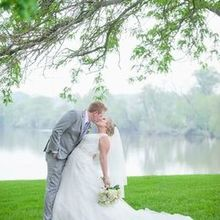 Photo of Leigh Photography in Rockford, IL