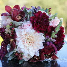 Photo of Wine Country Flowers LLC in Cotati, CA
