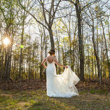 Photo of Cassie Leigh Photography in Concord, NC