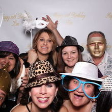 Photo for Night To Remember DJs Review - Night to Remember DJ-photo booth is a must at any event!