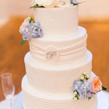 Photo of Cinda's Creative Cakes in Holly Springs, NC