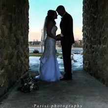 Photo for Parisi photography Review