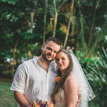 Photo for Papaya Wedding Review
