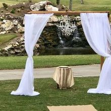 Photo of Beautiful Moments Party Rental and Supplies, Inc. in Ocala, FL