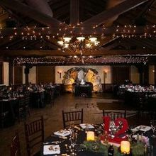 Photo of Historic Dubsdread Ballroom & Catering in Orlando, FL - Add a comment...