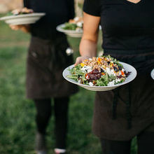 Photo for Farm to Table Catering Review