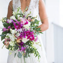 Photo for Pink Pelican Weddings - Floral and Event Design Review