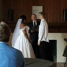 Photo for Wedding Ceremonies By Scott F. Raper Review