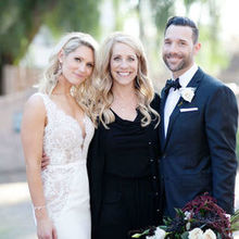 Photo of LVL Weddings & Events in Costa Mesa, CA - The BEST!