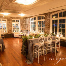 Photo for Engaging Events, LLC Review