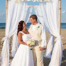 Photo for Virginia Beach Wedding Chapel Review