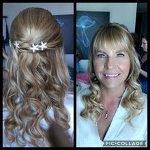 Photo for Bridal Makeup & Hair by Carmen Cabrera Review