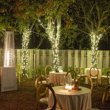 Photo of Hoste Events in , CA