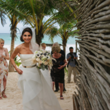 Photo for Fresa Weddings Review