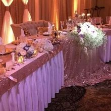 Photo for Decoratively Speaking Events Review - Dreaming rosegold