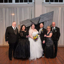 Photo of Starry Night Events, LLC in Saint Peters, MO