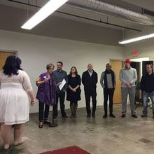 Photo of Starry Night Events, LLC in Saint Peters, MO - Jodell organized the Rehearsal too, which was a great help!
