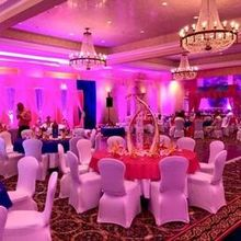 Photo of DJ Jay ENT (bollywood, Punjabi ,Pakistani and South Indian weddings ) in Centreville, VA