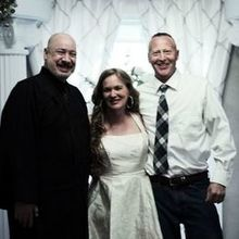 Photo for St. Louis Wedding Chapel Review