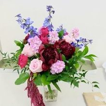 Photo for Wylie Flower Shop Review