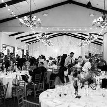 Photo for Event Lighting & Draping Decor Review