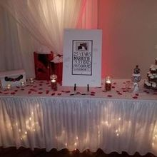 Photo for MARTIN'S CUSTOM CATERING & WEDDING VENUE Review