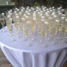 Photo for Carolina Cocktails Review - Made the champagne toast go so smoothly, thanks!